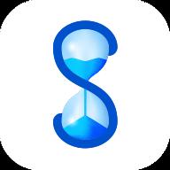 Sandtime logo